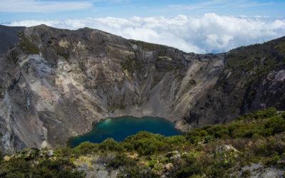 FBBC Trip – Costa Rica