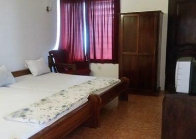 Ghana Housing 2